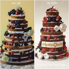 wedding cake ornament wedding cake ornament replica pics wedding cake replica wedding
