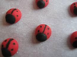 67 best ladybug party em u0027s 4th birthday images on pinterest