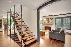 simple home interior design photos simple home interior designs dayri me