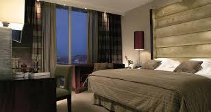 hotel nh collection barcelona tower hospitalet de llobregat
