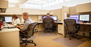Customer Help Desk Customer Support Dmsi