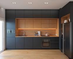 interior design kitchen colors best 25 kitchens ideas on cabinets
