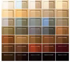 peindre porte cuisine peinture pour porte en bois repeindre cuisine chene massif 16