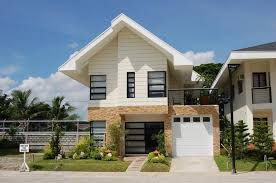 Modern Small House Design Modern Small Homes Exterior Designs