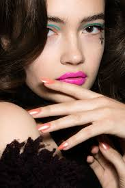 19 fall 2016 nail trends nail ideas for fall 2016