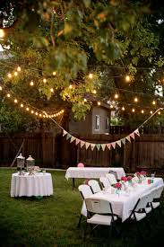 triyae com u003d backyard garden party various design inspiration