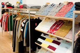 clothing boutiques for men for affordable fashionable clothing