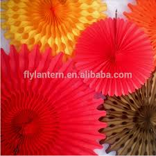 buy paper fans in bulk paper fans bulk paper fans bulk suppliers and manufacturers at