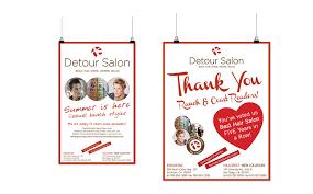 detour salon u2014 voxscio creative