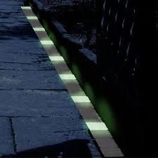 Solar Lights For Driveway by Solar Lights You U0027ll Love Wayfair