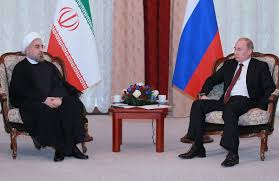 Syrian Iranian Relations 1979 2013 Thinking Politics by The Cameron Rouhani Meeting What Comes Next U2013 Lobelog
