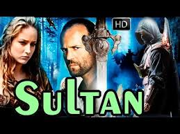 new hollywood movies 2017 aaj ka sultan new released 2017 blockbuster hindi dub movie