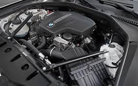 2012 bmw 535i problems 2012 bmw 528i term update 1 motor trend