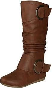 womens cowboy boots australia for sale sale ugg australia womens elsa chestnut boot 8 boots