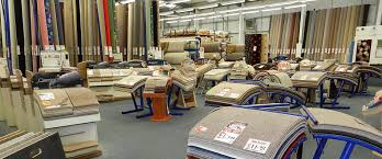 how to find the carpet stores near me soorya carpets