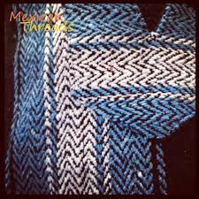 baja sweater baja sweater by threads rugzdrug rugz