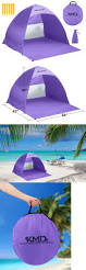 10x10 Canopy Frame Only by Best 20 Pop Up Canopy Tent Ideas On Pinterest Ez Up Tent 10x10