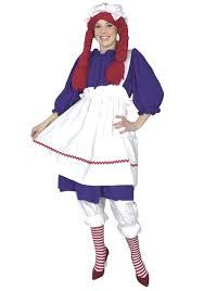 party plus costumes halloween plus size rag doll costume costumes halloween costumes and