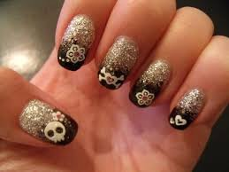 193 best nail tutorial images on pinterest make up diy nails
