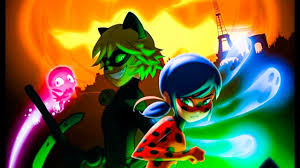 disney original halloween movies ladybug u0026 cat noir halloween date disney movie cartoon game