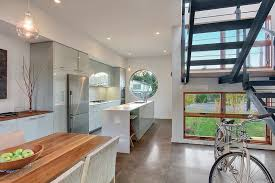 home design architecture home greenwood house design by malboeuf bowie architecture home