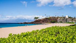 hawaii tops list of states with highest overall well being today com