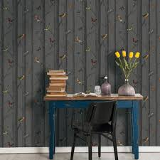 wallpaper interior design holden decor wallpaper wallcoverings i want wallpaper