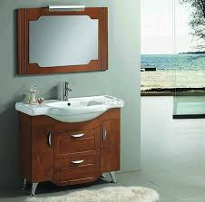 bathroom cabinetry ideas per your home with these amazing wooden bathroom cabinets