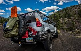 lexus gx470 kdss problems my sso rear bumper purchased installed and returned ih8mud forum