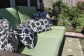 Garden Ridge Patio Furniture Image Garden Ridge Patio Furniture Ideas 12 Ideas For Decorating