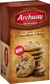cookies online archway chocolate chip cookies snyder s lance online
