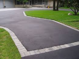 Asphalt Driveway Paving Cost Estimate by Paving Asphalt Driveway Design Managing Home Maintenance Costs