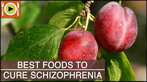 Best Flower Food Best Foods To Cure Schizophrenia Including Vitamin B3