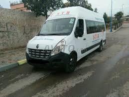 siege de camion a vendre renault master avec siège diesel à vendre à dans camions avito ma