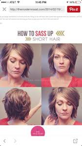 hairstyles when easy hairstyles when growing out your hair youtube style