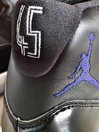 jordan space jams air jordan 11 space jam 2016 release date sneaker bar detroit
