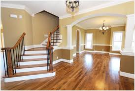 top interior paint fresh spring color top 5 picks for 2011