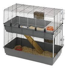 Indoor Hutch Large Indoor Rabbit Cage Door Center Hutches Outdoor Bunny