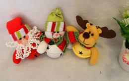 discount minion ornaments wholesale 2017 minion