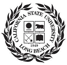 Cal Poly Campus Map California State University Long Beach Wikipedia