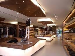 Best Retail Lighting Images On Pinterest Shops Retail - Retail store interior design ideas