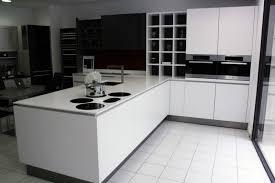 le site de cuisine nos archives cuisiniste de luxe aix en provence cuisines et