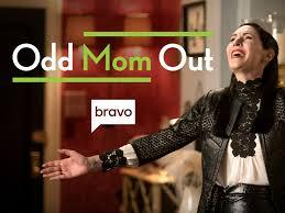 good luck charlie thanksgiving full episode amazon com odd mom out season 3 jill kargman abby elliott