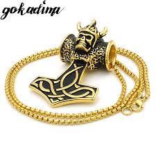 aliexpress buy gokadima 2017 new arrivals jewellery aliexpress buy gokadima ancient japanese warrior skull