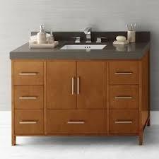 macral montreal bathroom vanity oak joplin 24 inches