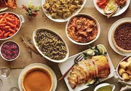 cracker barrel to offer thanksgiving dinner to go poultry