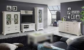 Wohnzimmer Kreative Ideen Ideen Tolles Paneele Weiss Wohnzimmer Funvit Wohnwand Roller