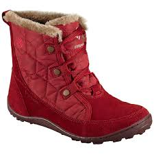 s winter hiking boots canada s columbia winter boots canada mount mercy