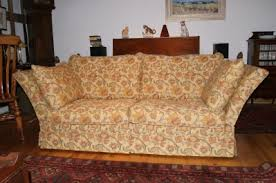 Bespoke Upholstery Bespoke Upholstery From Anglia Upholstery Http Www Periodideas