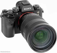 sony a6000 black friday deals ken rockwell u0027s photography news